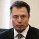 Jobabbau und weniger Gewinn bei Tesla