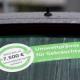 Volkswagen will bundesweite Wechselprämie für ältere Diesel