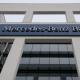 600 Autobesitzer schließen sich Klage gegen Mercedes-Bank an