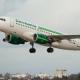 Airline Germania sichert sich Millionen-Finanzspritze