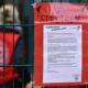 Bsirske kündigt harte Haltung bei Tarifstreit mit Ländern an