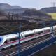 Konkurrenz für Bahn-Schnellfahrstrecke Berlin-München wächst