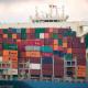 IWF kappt Wachstumsprognosen für Weltwirtschaft erneut