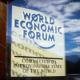 WEF-Treffen: Bolsonaro strebt Nutzung des Regenwaldes an