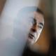 Gericht lehnt erneut Freilassung von Automanager Ghosn ab