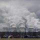 Kohleausstieg: Wirtschaft zieht rote Linien