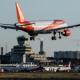 Easyjet will wegen EU-Lizenz britische Aktionäre loswerden