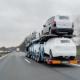US-Strafzölle auf EU-Autos? Brüssel droht mit Vergeltung