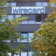 Wirecard-Kurskapriolen:Aufsicht und Staatsanwalt reagieren