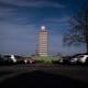 Volkswagen legt Eckdaten für 2018 vor