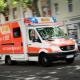 Private Anbieter drängen auf Milliardenmarkt Rettungsdienst