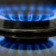 Gaspreise ziehen kräftig an