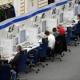 Software-Panne bei Flugsicherung: Lufthansa streicht Flüge