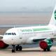 Rettung der insolventen Airline Germania geplatzt