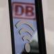 Bahn bietet kostenloses WLAN in allen ICs an