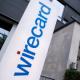 Wirecard: Verdacht strafbarer Verstöße in Singapur