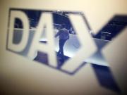 Dax bewegt sich kaum