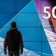 Deutsche Industrie setzt auf eigene 5G-Campusnetze