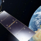 Galileo soll Autoverkehr der Zukunft sicherer machen