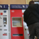 Steuersenkung bei Tickets bringt 5 Millionen neue Fahrgäste