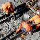 Bahn-Betriebsräte besorgt über Schienenzustand