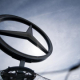 Daimler verzichtet dieses Jahr auf alle Parteispenden