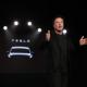 Autonome Taxis von Tesla sollen 2020 an den Start gehen