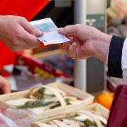 Vorerst kein Ende der Mini-Inflation in Sicht