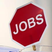 Arbeitsmarktzahlen