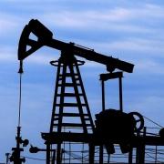 Ölförderung in Aserbaidschan