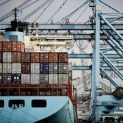 Maersk-Gruppe