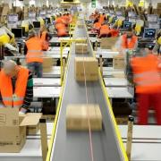 Erwerbstätige in Deutschland