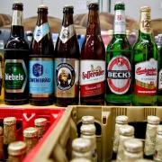 Bierbranche