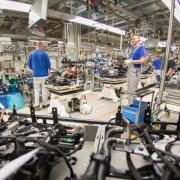VW-Mitarbeiter