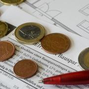 Schwäbisch-Hall-Chef verteidigt Kündigung von Bausparverträgen