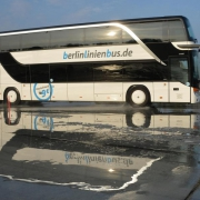 BerlinLinienBus