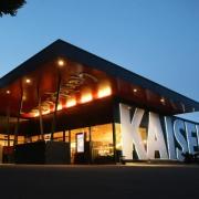 Kaiser's Tengelmann Filiale