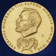 Wirtschafts-Nobelpreis