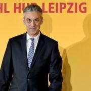 DHL baut Luftfrachtdrehkreuz Leipzig aus