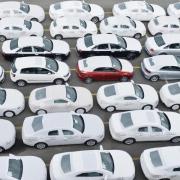 Audi wächst langsamer