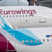 Eurowings