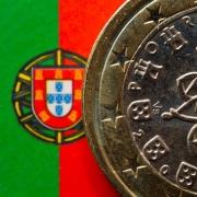 EU-Defizitsünder Portugal
