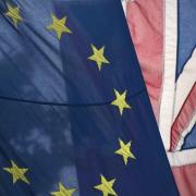 BIP-Zahlen nach Brexit-Votum