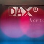Dax-Konzerne