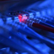 Merkel: IT-Sicherheit wird auch für Handwerk immer wichtiger
