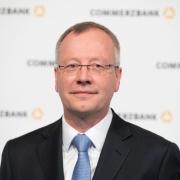 Commerzbank AG - Michael Mandel