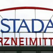 Pharmakonzern Stada