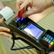 Kartenzahlung und Kredit: Brüssel prüft neue Regeln