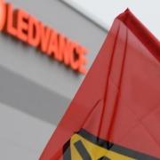 Ledvance verlässt Arbeitgeberverband