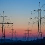Gewinne aus Strom- und Gasnetzen vor Gericht